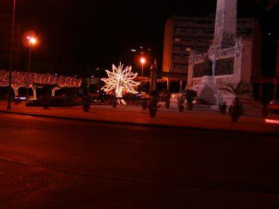 Piazza della Vittoria - 2003-12-22-185854