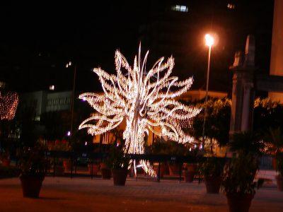 Piazza della Vittoria - 2003-12-22-190249