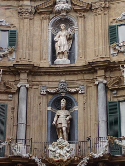 Quattro Canti - 2003-12-24-131305