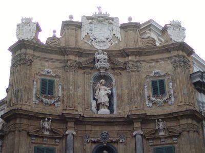 Quattro Canti - 2003-12-24-131430