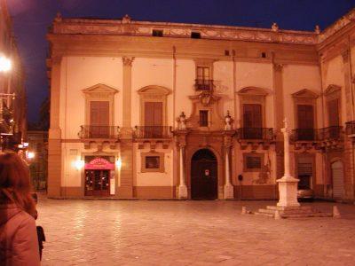Palermo - 2003-12-26-172632