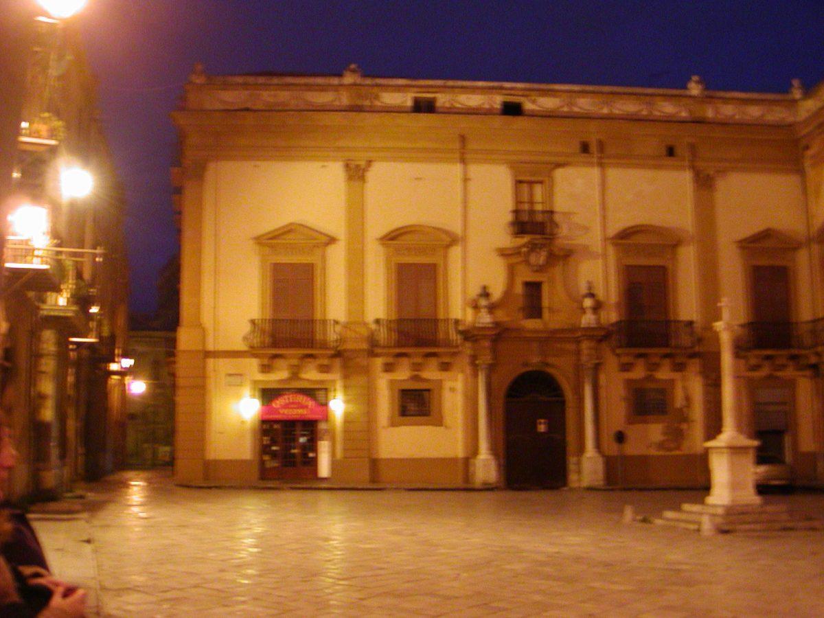 Palermo - 2003-12-26-172738