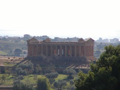 Valley of the Temples - 2003-12-27-121144