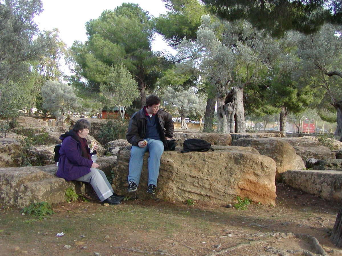 Valley of the Temples - 2003-12-27-142630