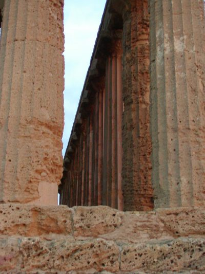 Valley of the Temples - 2003-12-27-164102