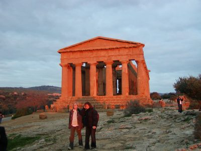 Valley of the Temples - 2003-12-27-164655