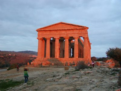 Valley of the Temples - 2003-12-27-164813