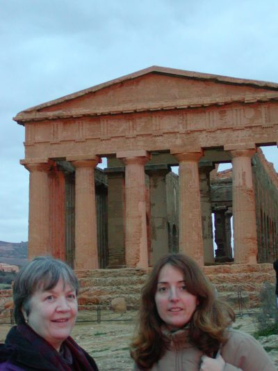 Valley of the Temples - 2003-12-27-165030