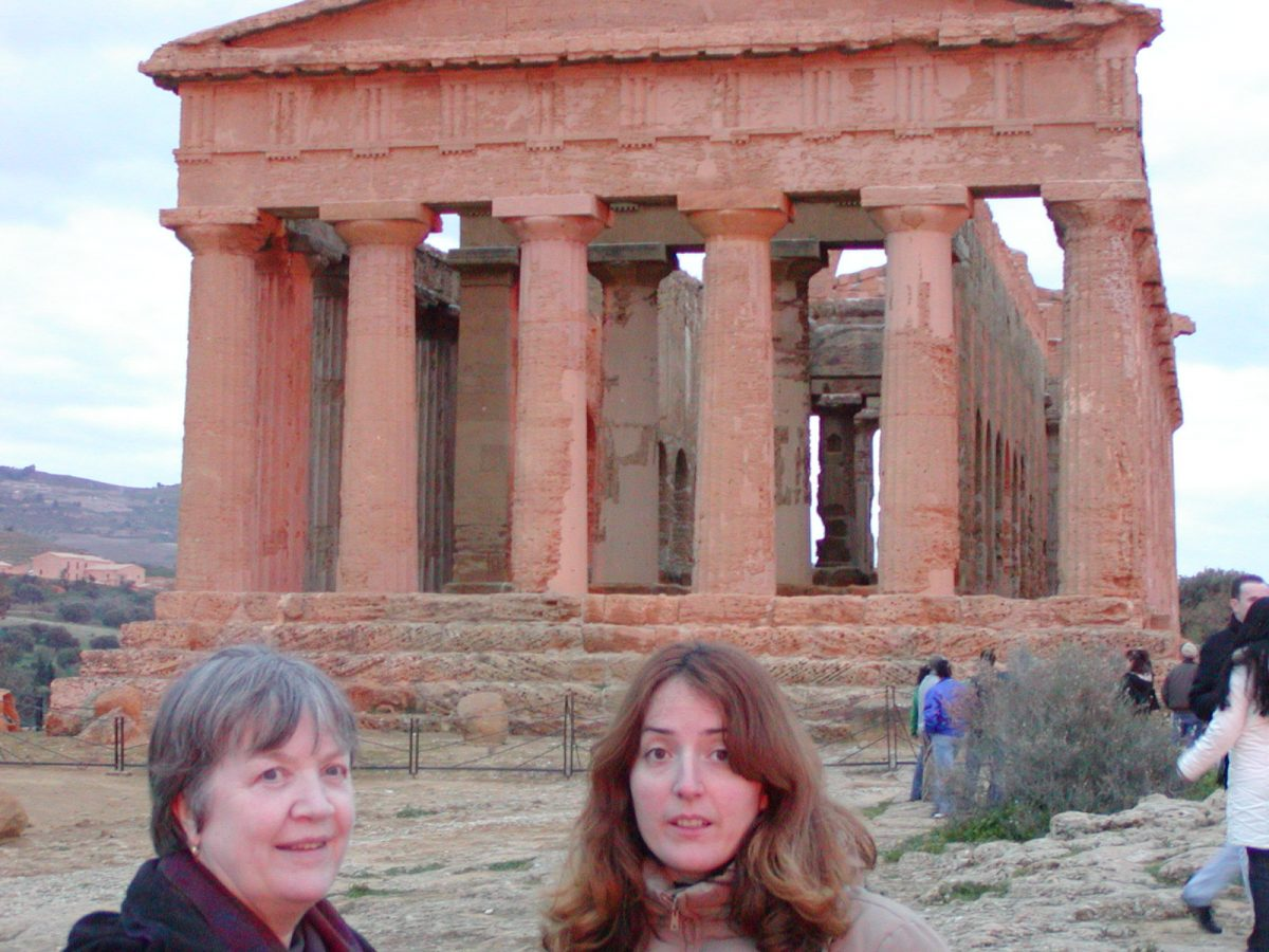 Valley of the Temples - 2003-12-27-165041