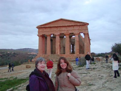 Valley of the Temples - 2003-12-27-165050