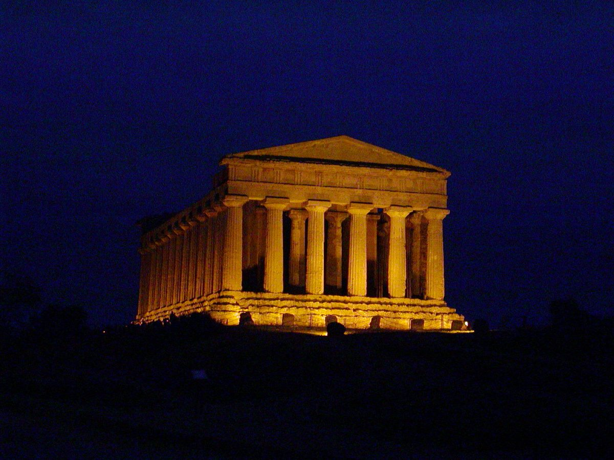Valley of the Temples - 2003-12-27-172232