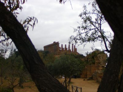 Valley of the Temples - 2003-12-28-122821