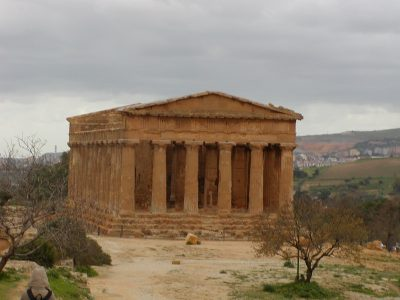 Valley of the Temples - 2003-12-28-125225