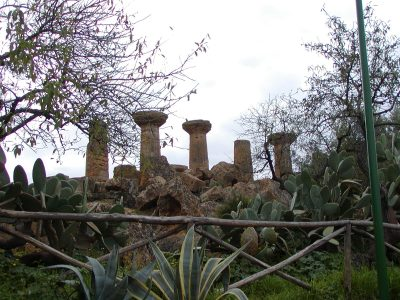 Valley of the Temples - 2003-12-28-144903