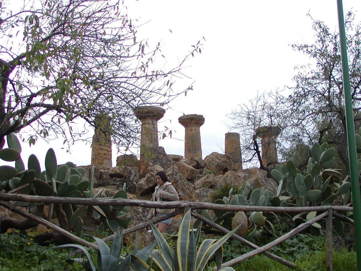 Valley of the Temples - 2003-12-28-144908
