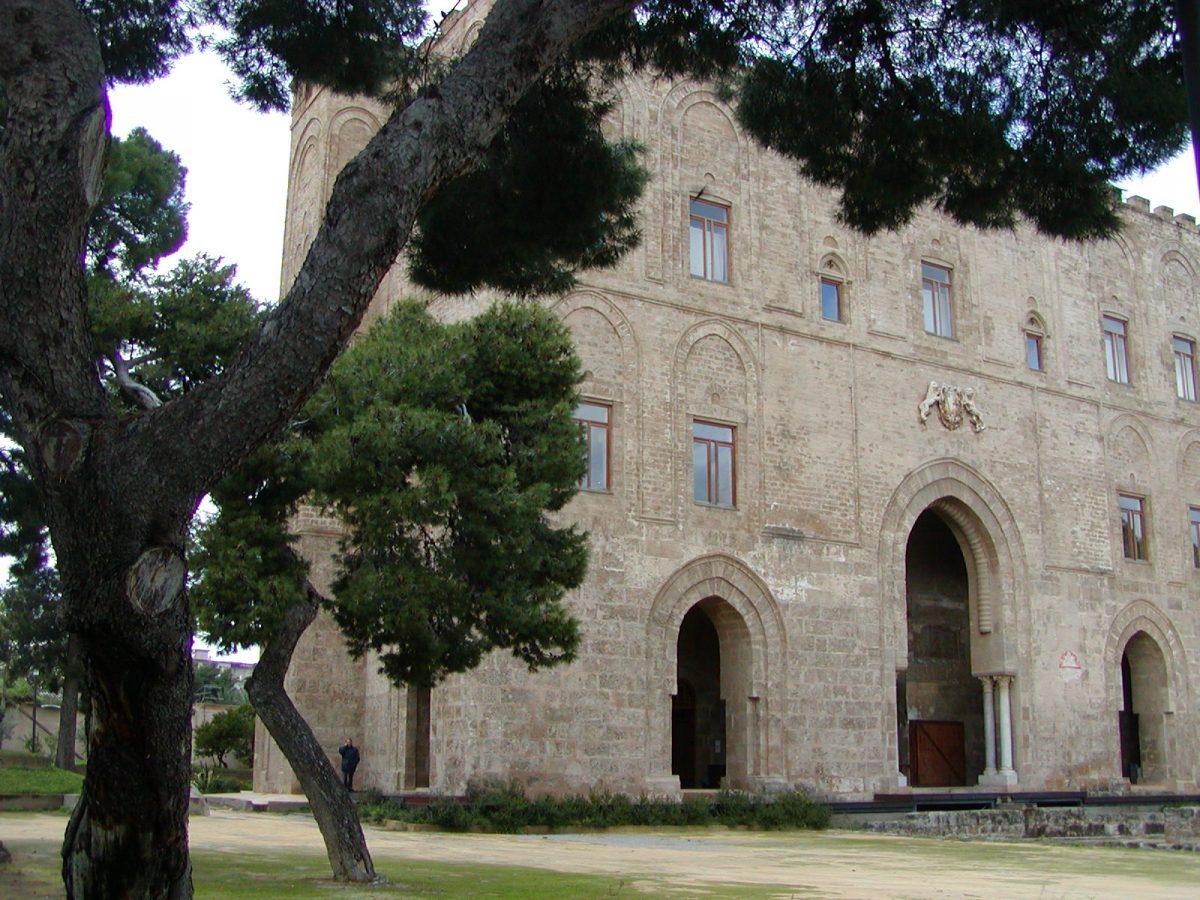 Palermo - 2004-01-04-100142