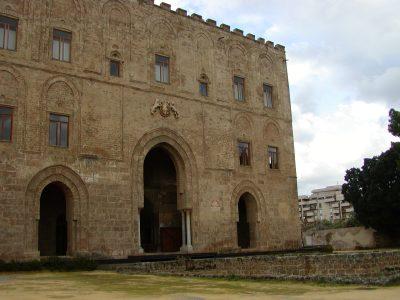 Palermo - 2004-01-04-100159