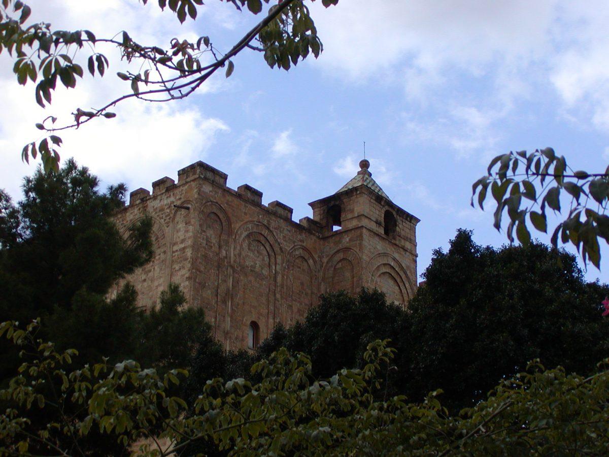 Palermo - 2004-01-04-100336