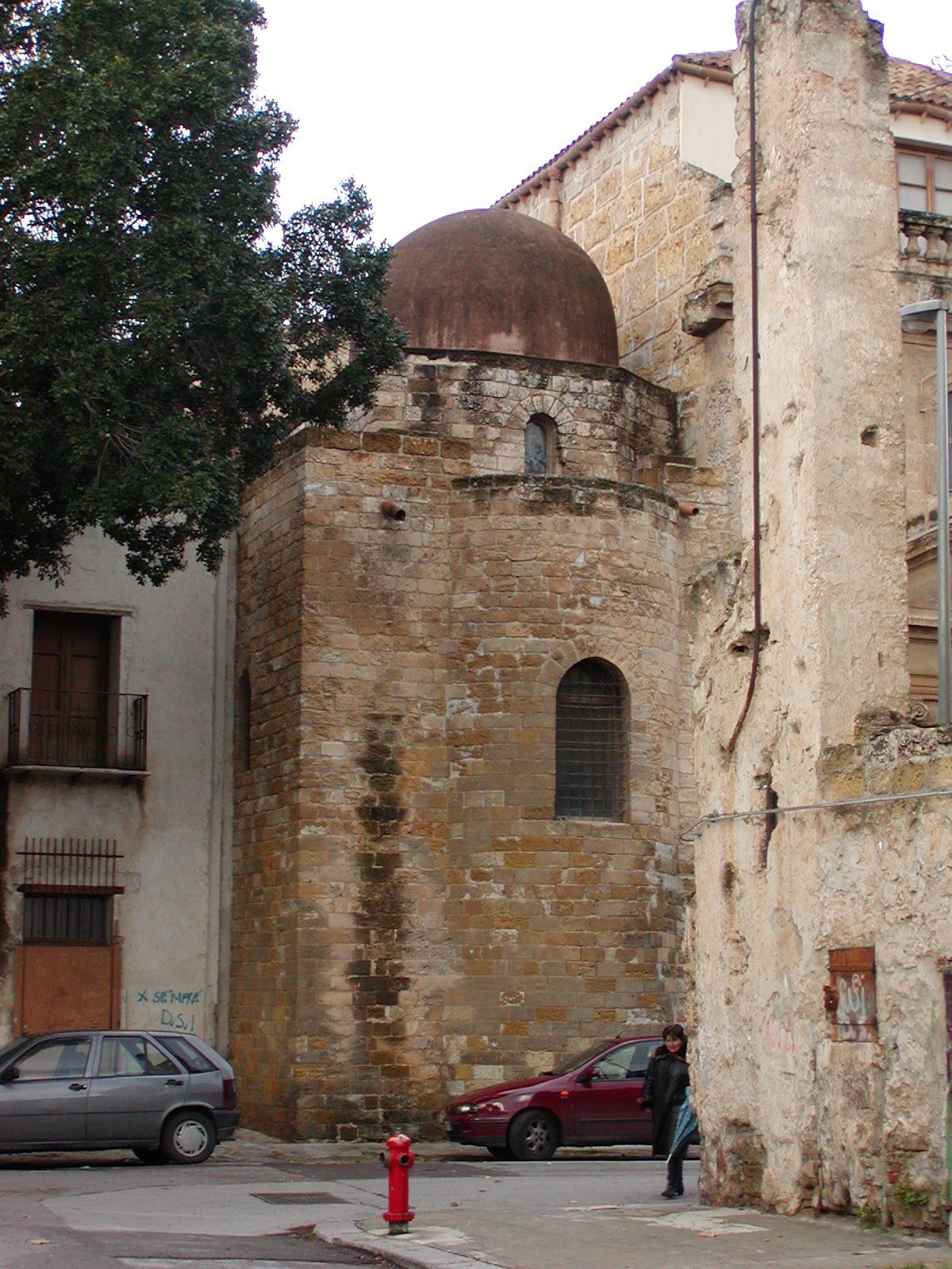 Palermo - 2004-01-04-100405