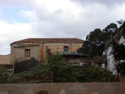 Palermo - 2004-01-04-100530