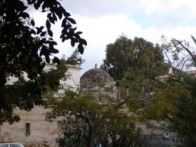 Palermo - 2004-01-04-112623