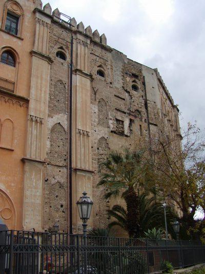 Palermo - 2004-01-04-121329