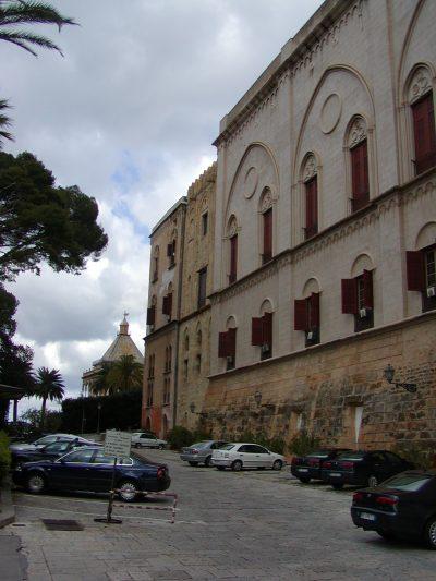 Palermo - 2004-01-04-121346