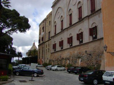 Palermo - 2004-01-04-121352