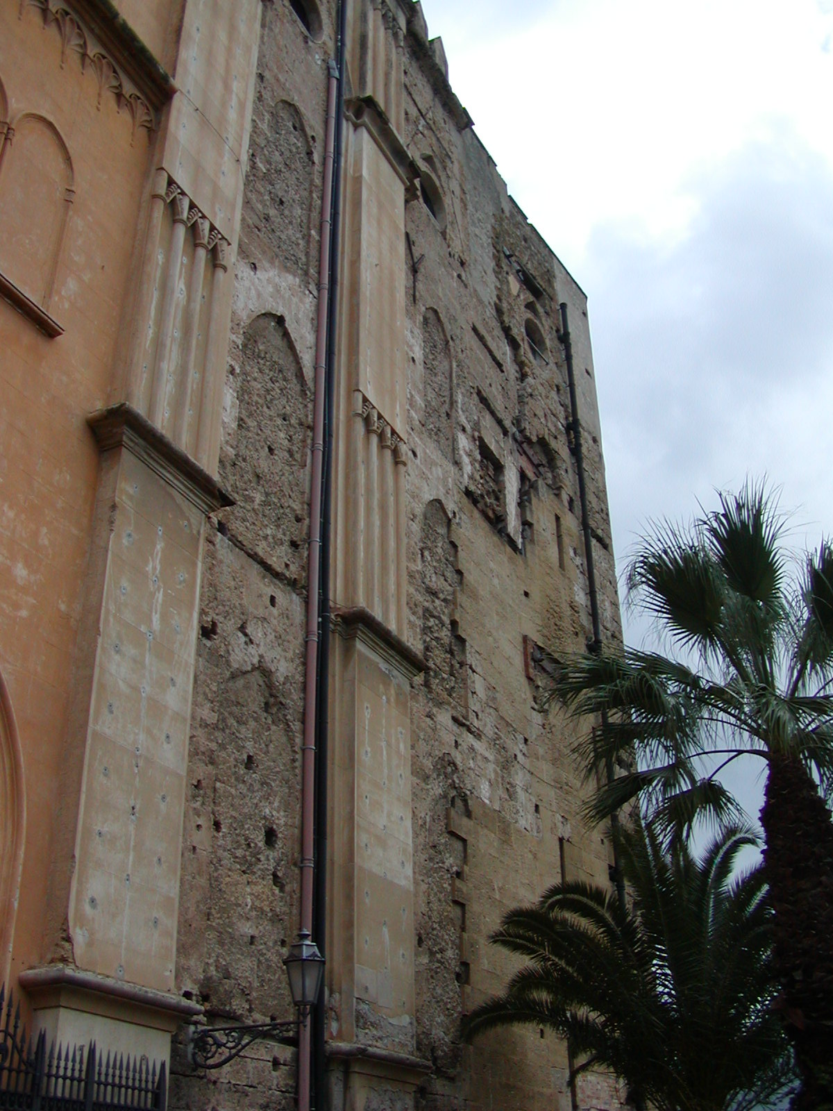 Palermo - 2004-01-04-121358