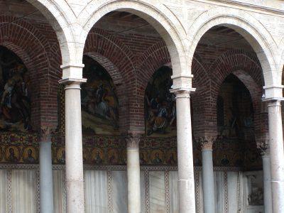 Norman Palace - 2004-01-04-121504