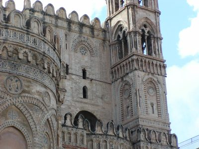 Piazza dei 7 Angeli - 2004-01-05-130840