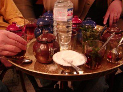 Fishawi's Café - 2004-01-17-213834
