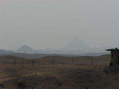 Sakkara - 2004-01-18-111933