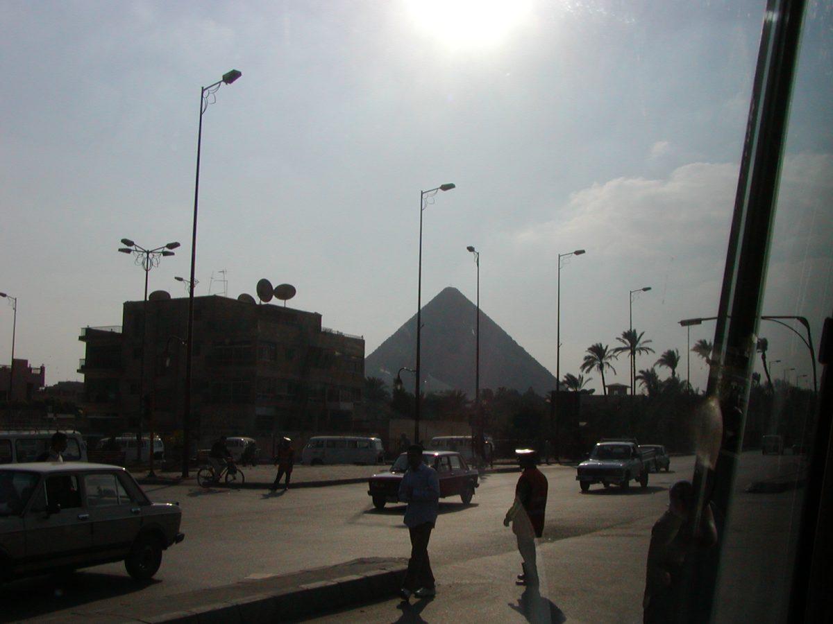 Giza - 2004-01-18-133804