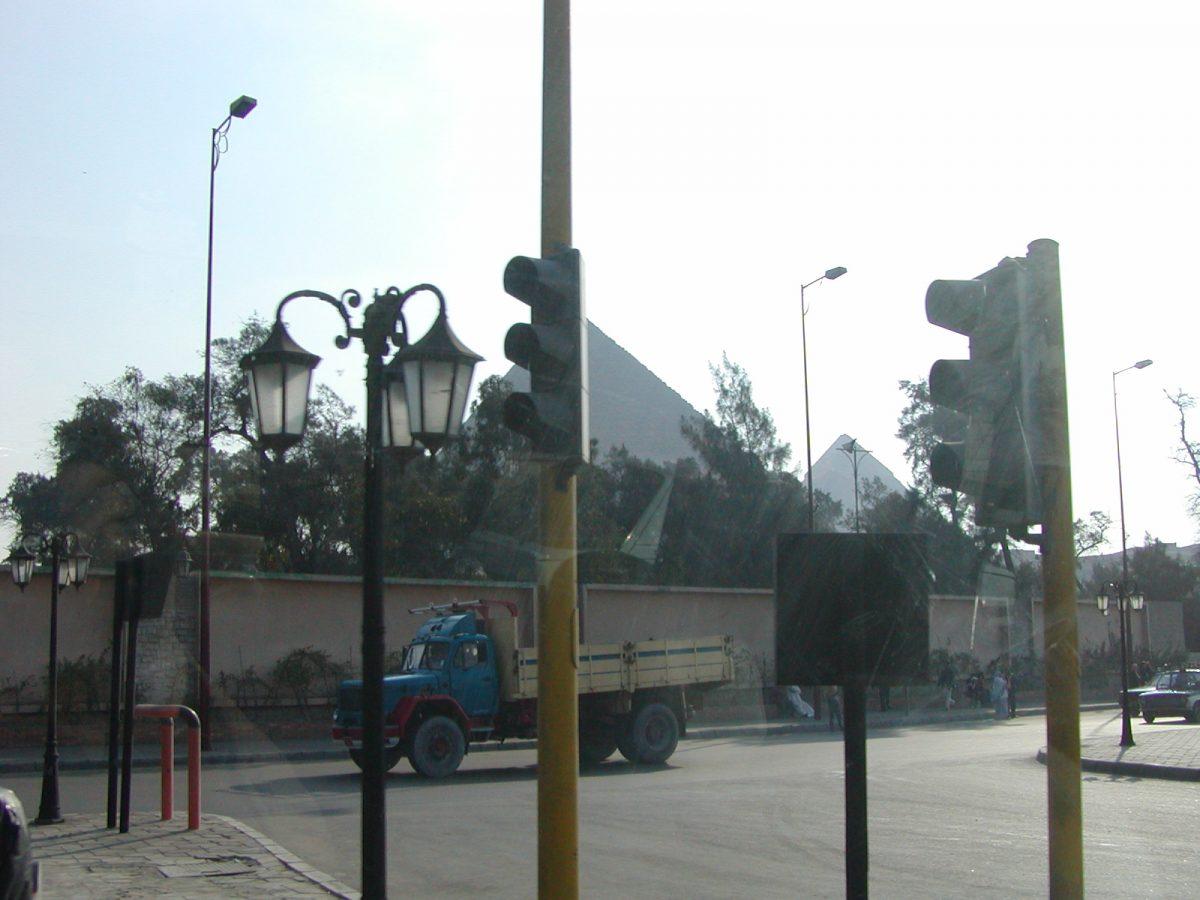 Giza - 2004-01-18-133852