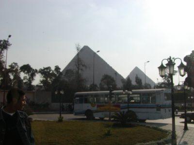Giza - 2004-01-18-133858