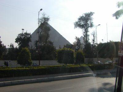 Giza - 2004-01-18-133916