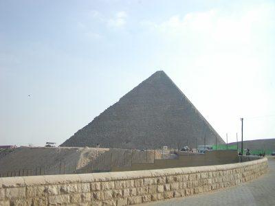 Giza - 2004-01-18-133957