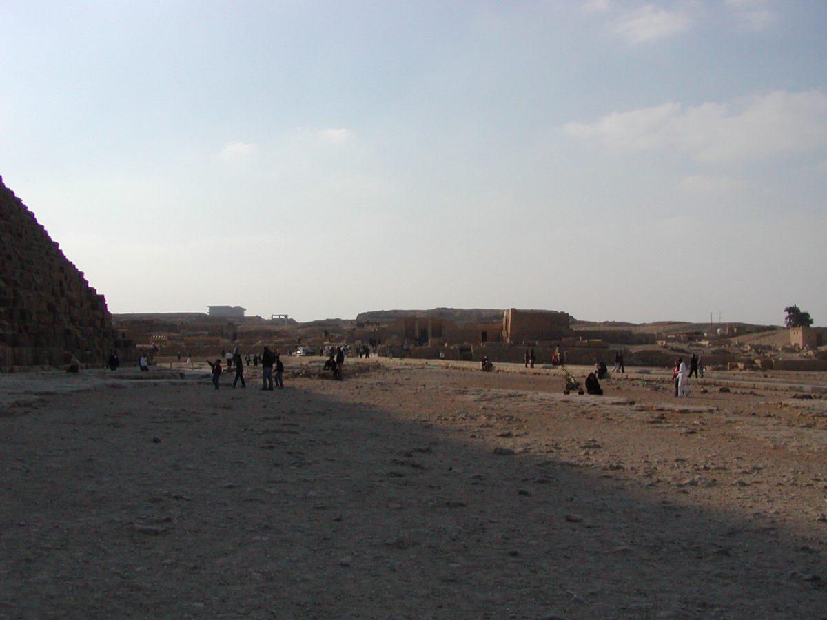 Giza - 2004-01-18-135137