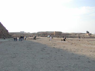 Giza - 2004-01-18-135147
