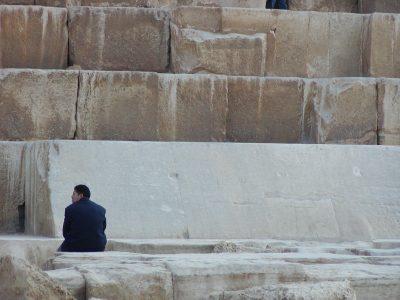Giza - 2004-01-18-135328