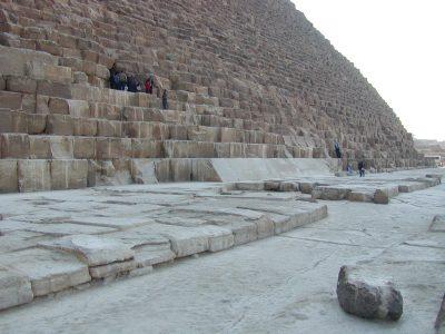 Giza - 2004-01-18-140129