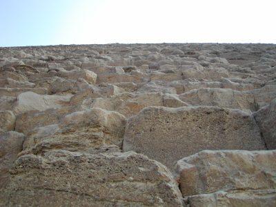 Giza - 2004-01-18-140456