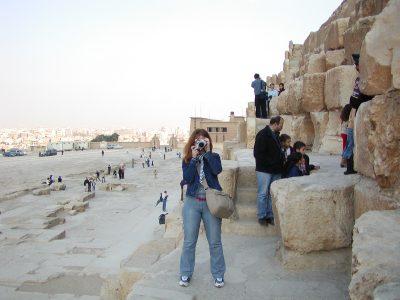 Giza - 2004-01-18-140503