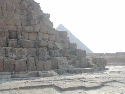 Giza - 2004-01-18-140731