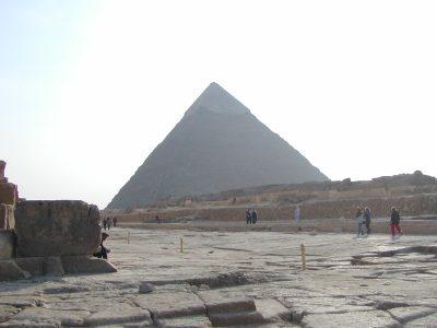 Giza - 2004-01-18-140747
