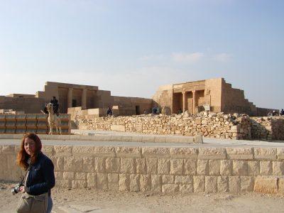 Giza - 2004-01-18-140800