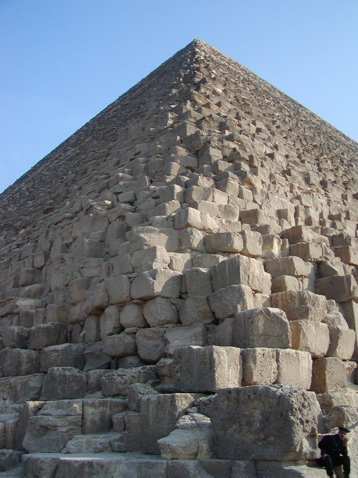 Giza - 2004-01-18-140819