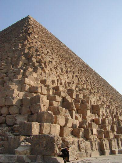Giza - 2004-01-18-140835