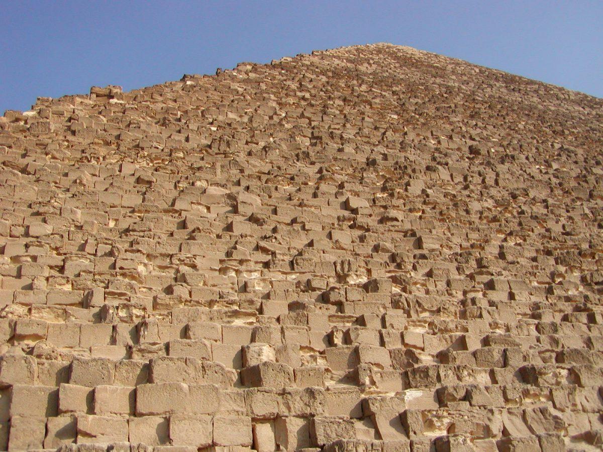 Giza - 2004-01-18-141052